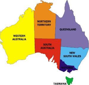 australianwinemap1