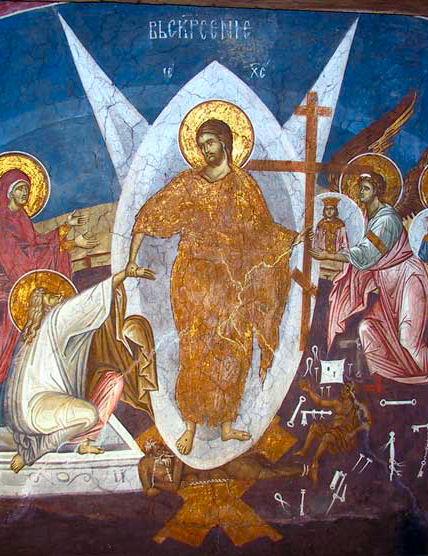 pascha-fresco1