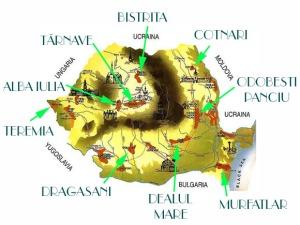 winemap3