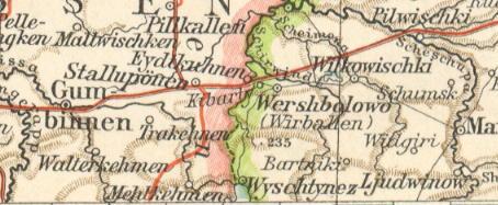 bordermap