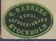 Hedberg2