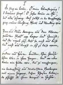 manuscript-orpheus_1