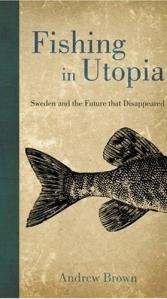 fishinginutopia1