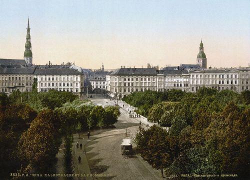 Riga_old
