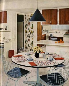 64-kitchen474