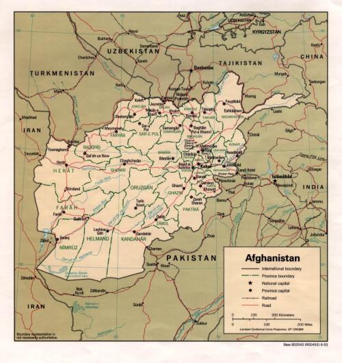 afghanistan_pol_93
