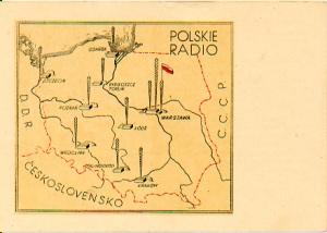 poland_polskie_radio_front_1956