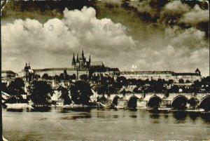 Prague-o
