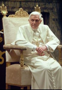 416px-Pope_Benedictus_XVI_january,20_2006_(2)_mod