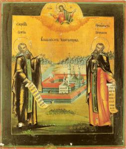 Icon_valaam_monastery_19th_century
