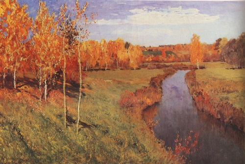 lev_gold_fall_1895