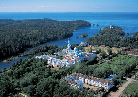 manastirea-valaam-(72)