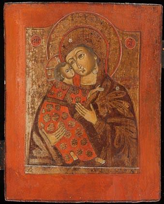 Mother_of_God_of_Vladimir