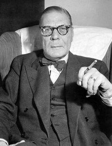 Gustaf_Hellström