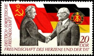 Stamp_Breschnew_Honecker