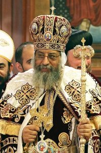 Pope_Theodoros_II_of_Alexandria