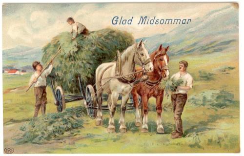 GladMidsommar-relief_1400