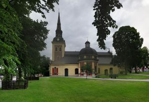 Sta_Ragnhilds_kyrka