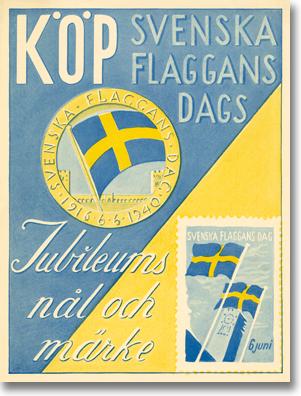 svenskaflaggan_small