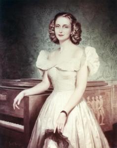 MargaretTruman