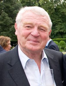 Paddy_Ashdown