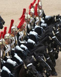 479px-Cavalry