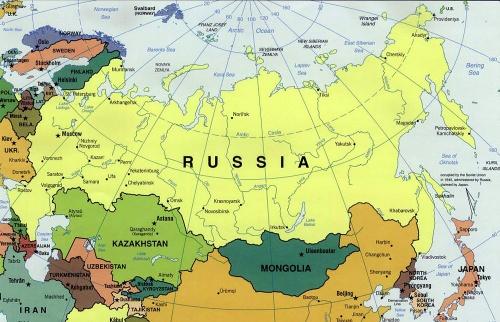Map2000