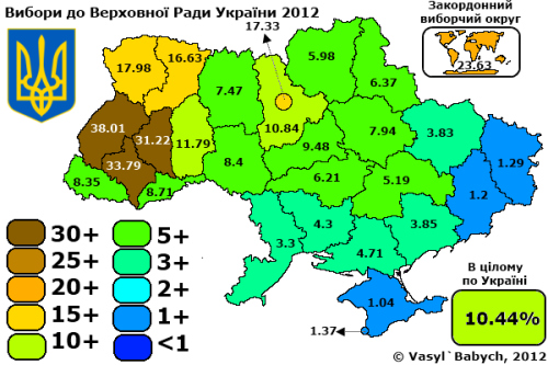 Svoboda-2012