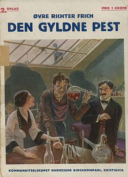 Den_gyldne_pest