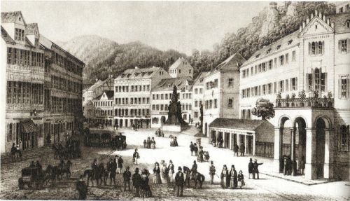 Karlsbad_in_the_1850s