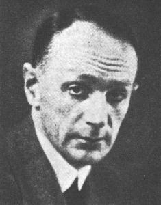 Hjalmar_Dahl