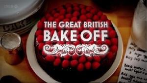 Bake_Off_title