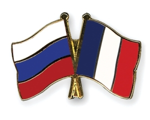 Flag-Pins-Russia-France