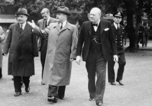 Ivan-Maisky-Molotov-Churchill
