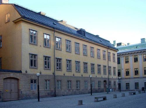 Blasieholmstorg_2009