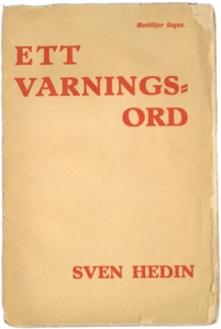 hedin-ett-varningsord