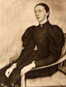 Mathilda_Wrede_Portrait_1896