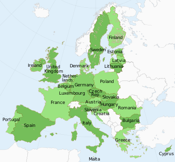 Member_States_of_the_European_Union_(polar_stereographic_projection)_EN.svg