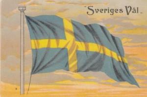 flaggrse59a_172744378