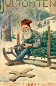 julen1898
